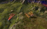 Ashes of the Singularity - Gauntlet DLC download