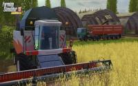 Farming Simulator 15 - Official Expansion download