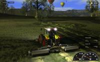 Agricultural Simulator 2011 - Add-On Biogas download