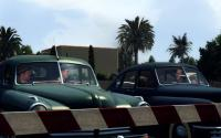 L.A. Noire - DLC Bundle download