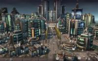 Anno 2070 - DLC Complete Pack download