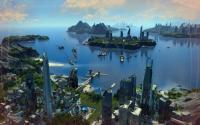 Anno 2205 - Frontiers download