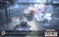 Company of Heroes 2 - Victory at Stalingrad download