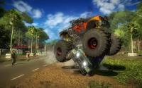 Just Cause 2 - DLC Collection download