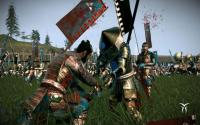 Total War: Shogun 2 - Blood Pack download