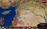 Masters of the World - Geo-Political Simulator 3 - Modding Tool Add-on download