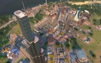 Tropico 4 - Modern Times download