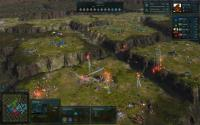 Ashes of the Singularity - Epic Map Pack DLC download