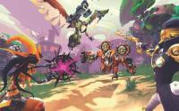 Battleborn - Season Pass download