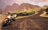 Moto Racer 4 - Season Pass download