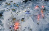 Ashes of the Singularity - Oblivion DLC download