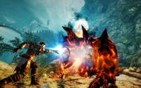 Image related to Risen 3 - Titan Lords game sale.