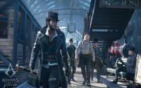Assassin's Creed Syndicate - Streets of London Pack download