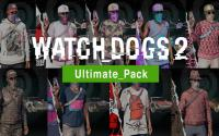 Watch_Dogs 2 - Ultimate Pack download