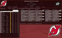 Franchise Hockey Manager 3 download