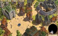The Settlers 6: Rise of an Empire download