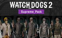 Watch_Dogs 2 -  Supreme Pack download