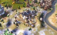 Civilization VI - Vikings Scenario Pack download