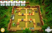Overcooked - The Lost Morsel download