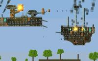 Airships: Conquer the Skies download