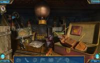 Image related to Kingdom of Aurelia: Mystery of the Poisoned Dagger game sale.
