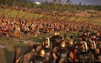 Image related to Total War: ROME II - Emperor Edition game sale.