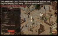 Wild Terra Online download