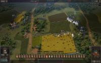 Ultimate General: Civil War download