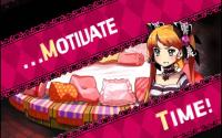 Criminal Girls: Invite Only download