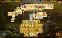 Mahjong Royal Towers download