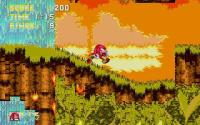 Image related to Sonic 3 & Knuckles game sale.