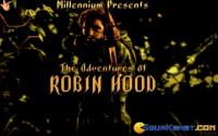 The Adventures of Robin Hood download