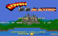 Dyna Blaster download