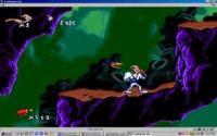 Earthworm Jim: Special Edition download
