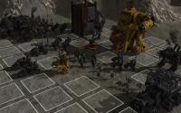 Warhammer 40,000: Sanctus Reach download