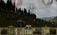 Image related to King Arthur: Fallen Champions game sale.