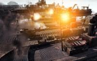 Men of War: Assault Squad 2 Complete Edition download
