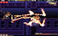 Image related to Gundemonium Recollection game sale.