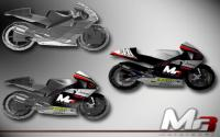 Moto Racer Collection download