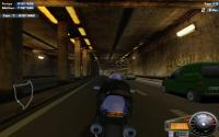 Image related to Moto Racer Collection game sale.