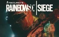 Tom Clancy's Rainbow Six Siege: Tachanka Bushido download
