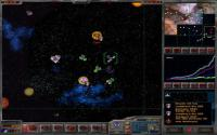 Galactic Civilizations I: Ultimate Edition download