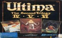 Ultima 4+5+6 download