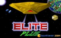 Elite Plus download