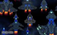 Indie Graphics Bundle - Royalty Free Sprites download