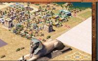 Pharaoh + Cleopatra download