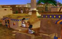 Children of the Nile: Enhanced Edition download