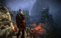 The Witcher 2: Assassins of Kings - Enhanced Edition download