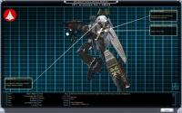 Galactic Civilizations II - Ultimate edition download