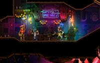 Image related to SteamWorld Heist game sale.